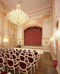 Barokk Színház