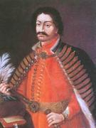 Balassi Bálint - Egy katonaének