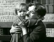 Chaplin életbölcsessége - írta a 70. születésnapján