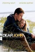 Kedves John! (Dear John)