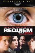 Rekviem egy álomért (Requiem for a Dream)
