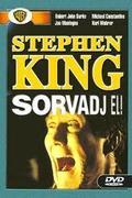 Stephen King: Sorvadj el! (Thinner)