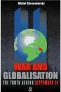 The War and Globalization - The Truth Behind September 11 (9/11) (angolul)