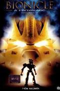 Bionicle 1. - A fényálarc (Bionicle: Mask of Light)