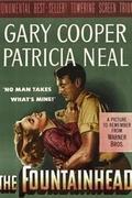 Az ősforrás (The Fountainhead) 1949.