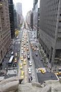 Hogyan működik New York? (NYC: Inside Out)