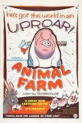 Állatfarm - Animal Farm