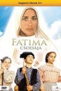 Fatima csodája (Fatima)