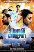 Gettómilliomos (Slumdog Millionaire)