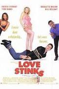 A férjfogó (Love Stinks)