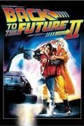 Vissza a jövőbe 2. (Back to the Future Part II)
