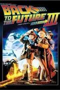 Vissza a jövőbe 3. (Back to the Future Part III)