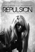 Iszonyat (Repulsion)
