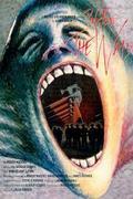 Pink Floyd: A fal (Pink Floyd: The Wall Movie) 1982.