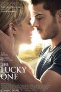 Szerencsecsillag (The Lucky One)