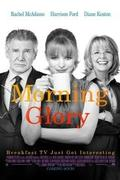Ébredj velünk (Morning Glory)