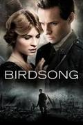 Madárdal (Birdsong) 1-2.rész