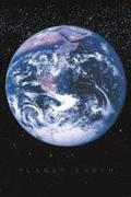 Élet más bolygókon