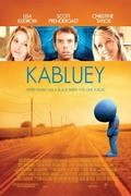 Kabluey (Kabluey)