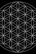 Tar-Lukács Ferenc - A szent geometriai térmodellezés