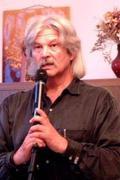 Papp Lajos Dr. - Elhallgatott magyar történelem - Van kiút