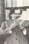 Móricz Zsigmond – Az utolsó betyár