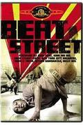 The Beat Street