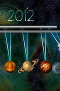 2012 és a jelen kor változásai