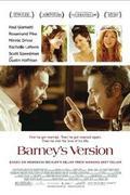 Barney és a nők (Barney's Version)
