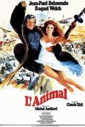 Az állat (L' animal)