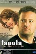 Fapofa (Numb)
