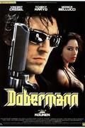 Dobermann (Dobermann)