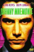 Johnny Mnemonic - A jövő szökevénye (Johnny Mnemonic)