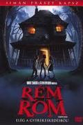 Rém rom (Monster House)