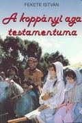 A Koppányi aga testamentuma