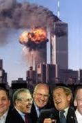 9/11 - avagy a nagy átverés
