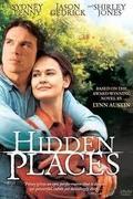 Isten háta mögött (Hidden Places)