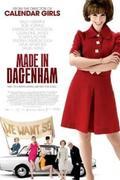 Harc az egyenjogúságért (Made in Dagenham)