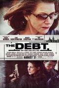 Az adósság (The Debt )