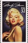 Marilyn Monroe legendája (The Legend of Marilyn Monroe)