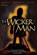 A vesszőből font ember (The Wicker Man)