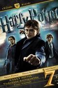 Harry Potter és a Halál ereklyéi I. rész (Harry Potter and the Deathly Hallows: Part I)