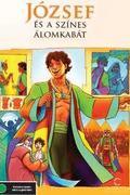 József és a színes álomkabát (Joseph and the Coat of Many Colours)