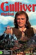 Gulliver utazásai (Gulliver's Travels - 1977)