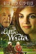 A levélíró (The Letter writer)