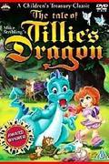 Tilli és a süsü sárkány