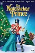Diótörő (The Nutcracker Prince)