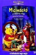 Micimackó csodálatos világa (Magical World of Winnie The Pooh)
