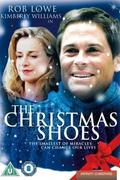 Karácsonyi cipő (The Christmas Shoes)