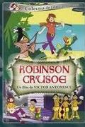 Robinson és a Kannibálok